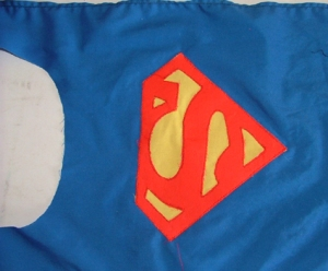 superhero04